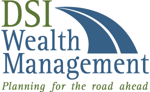 DSI Wealth Management